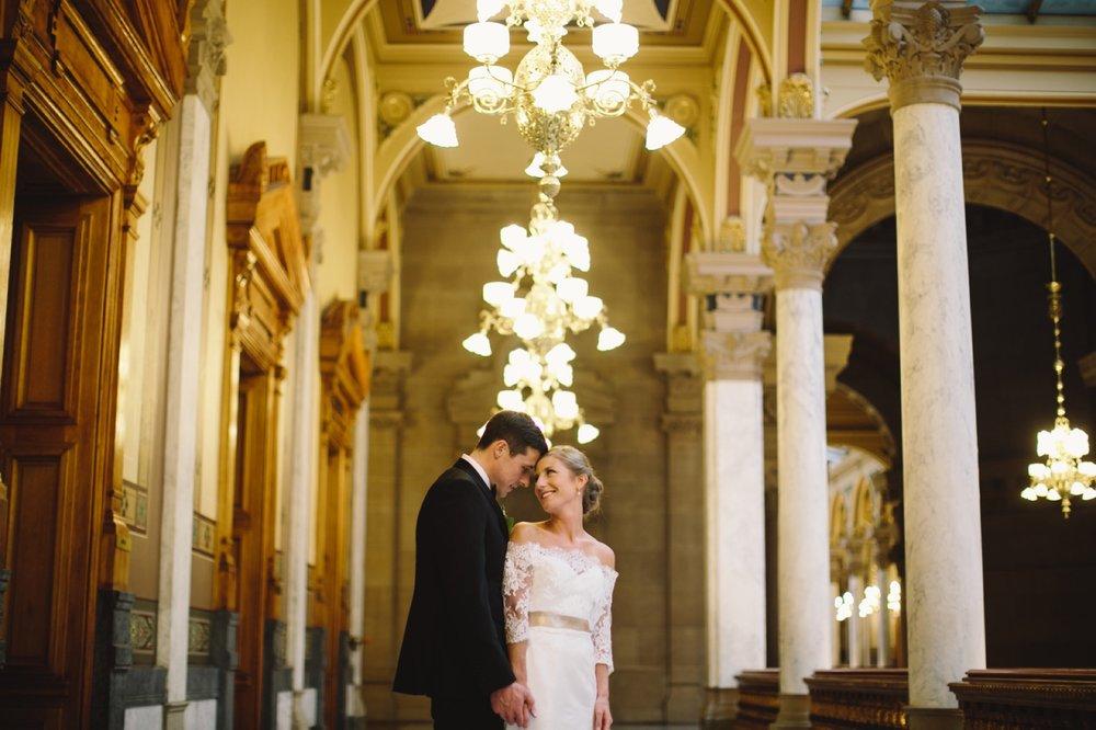 Downtown_Indinapolis_Wedding_051.jpg