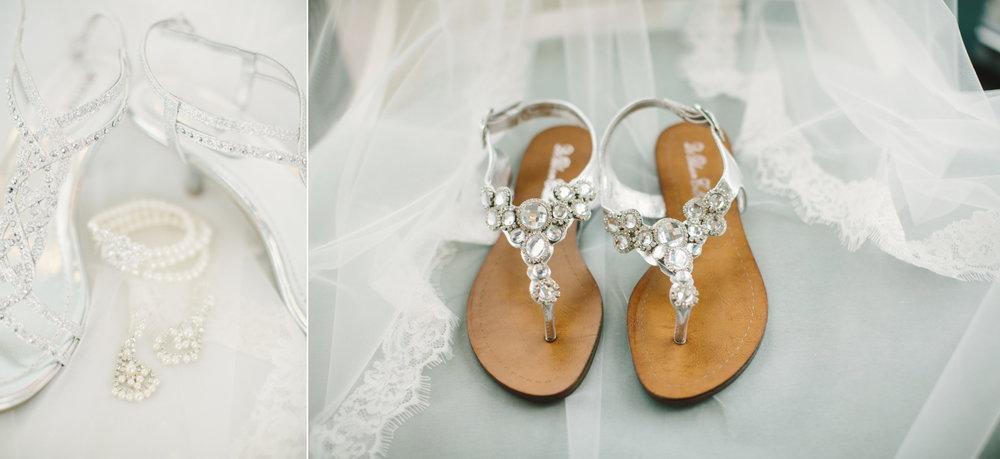 Indy_Wedding_Photography_002.jpg