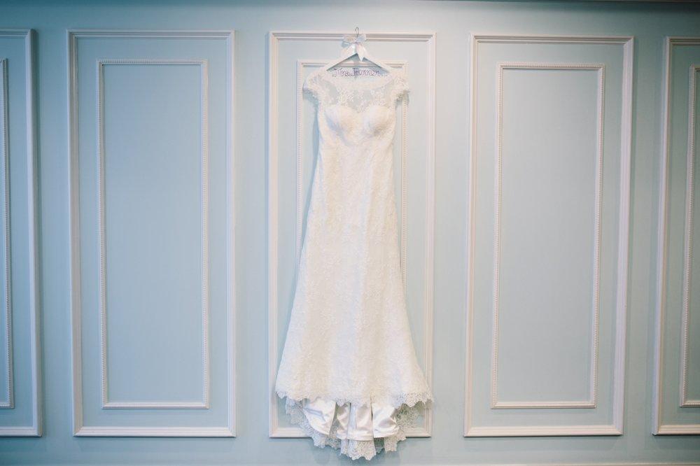 Indy_Wedding_Photography_001.jpg