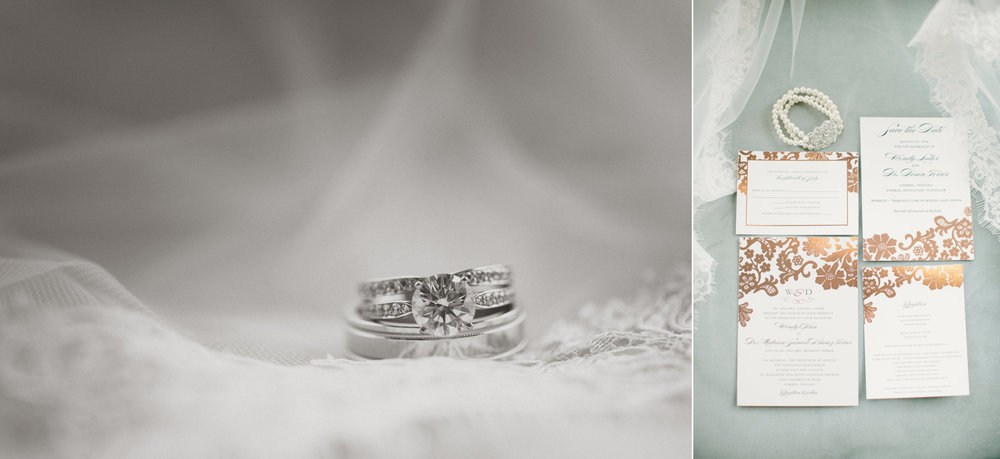 Indy_Wedding_Photography_003.jpg
