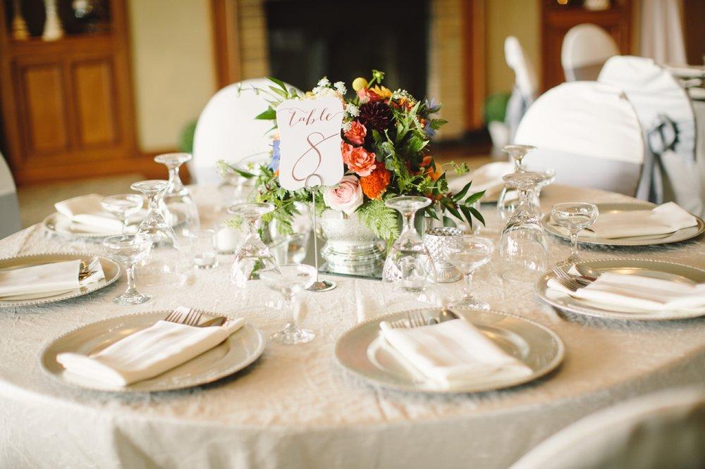 Indy_Wedding_Photography_004.jpg