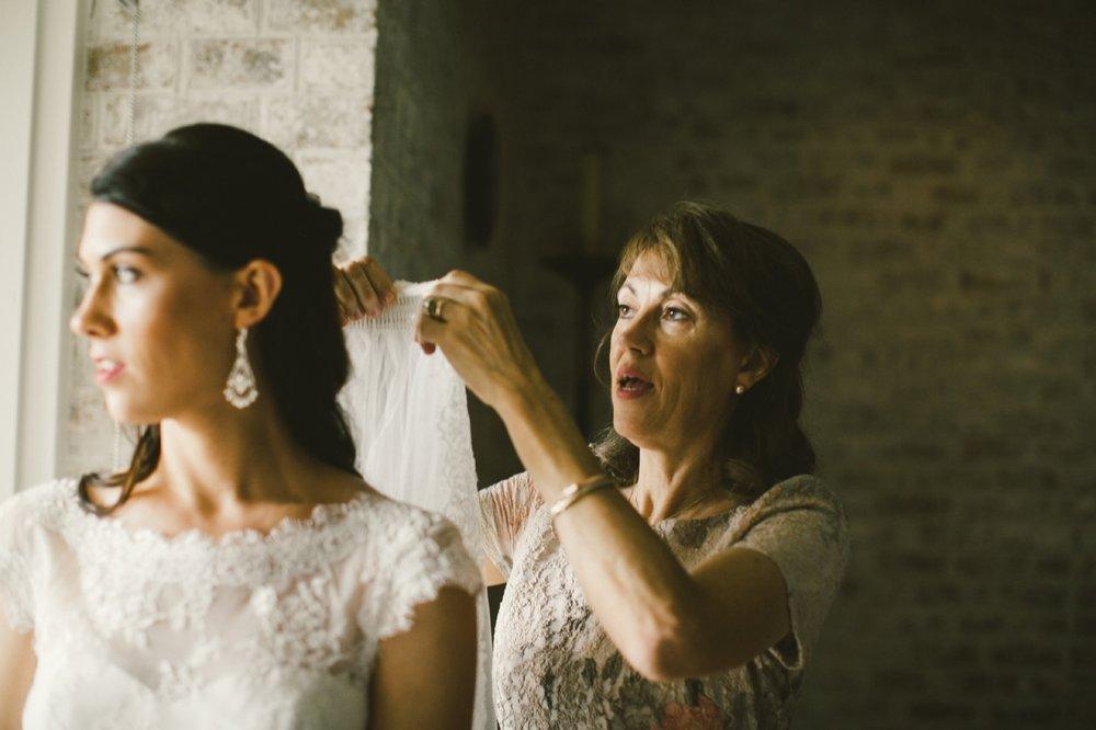 Indy_Wedding_Photography_009.jpg