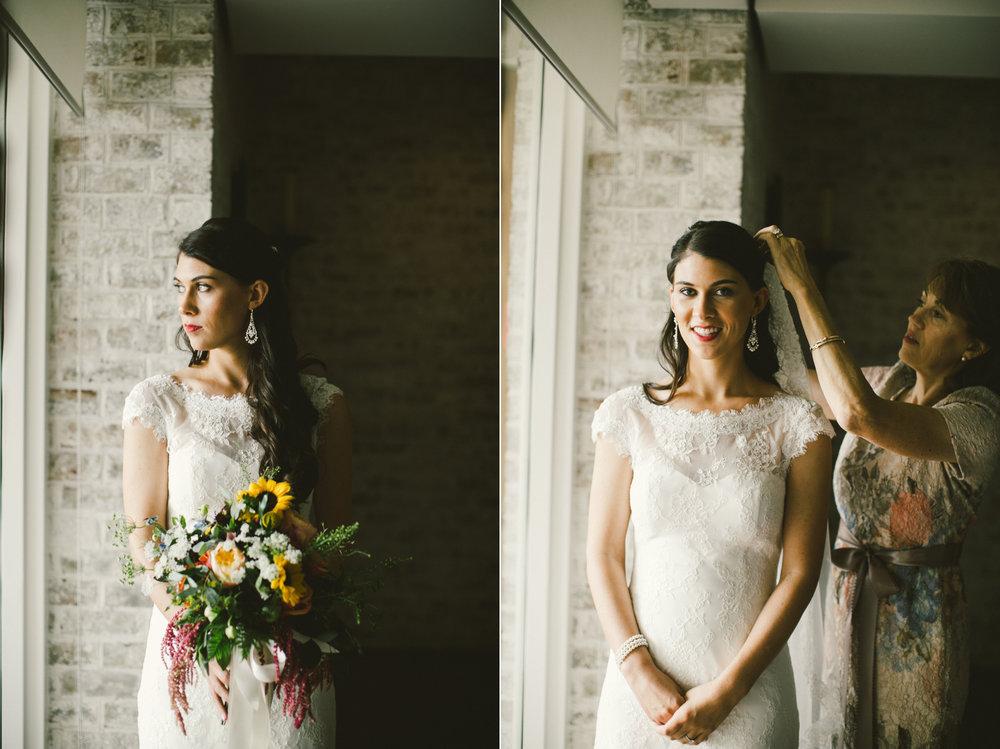 Indy_Wedding_Photography_008.jpg