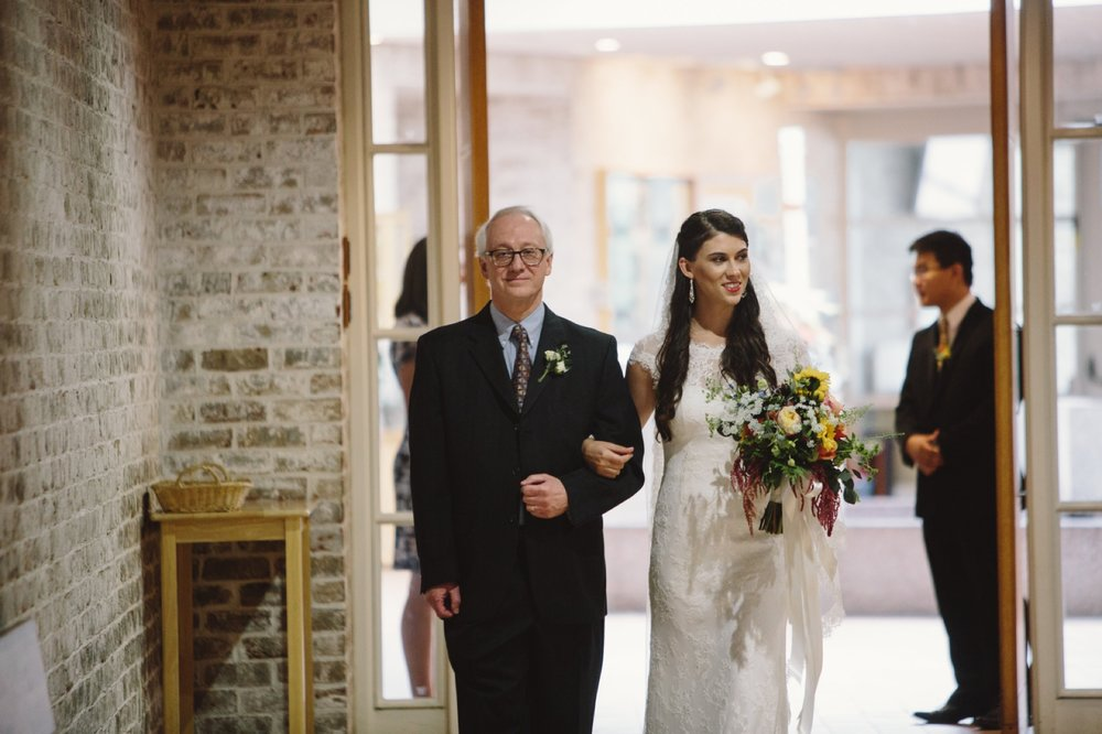 Indy_Wedding_Photography_014.jpg