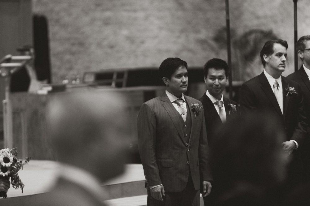 Indy_Wedding_Photography_015.jpg