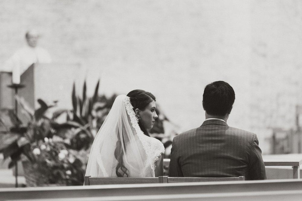 Indy_Wedding_Photography_017.jpg