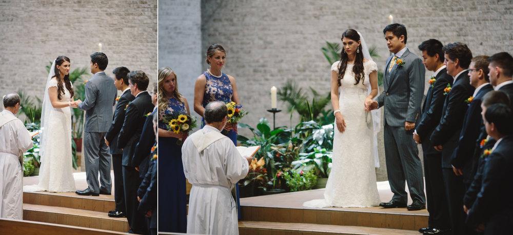 Indy_Wedding_Photography_018.jpg