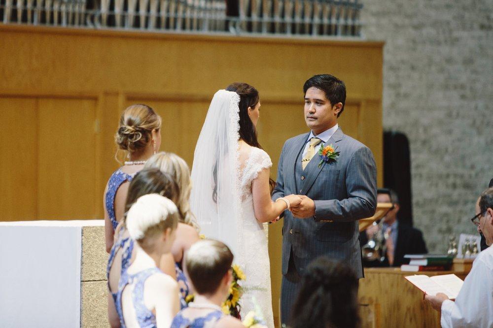 Indy_Wedding_Photography_019.jpg