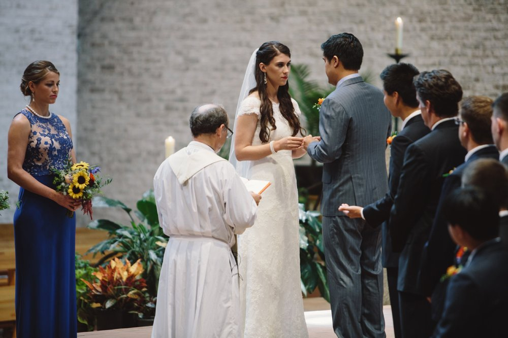 Indy_Wedding_Photography_020.jpg