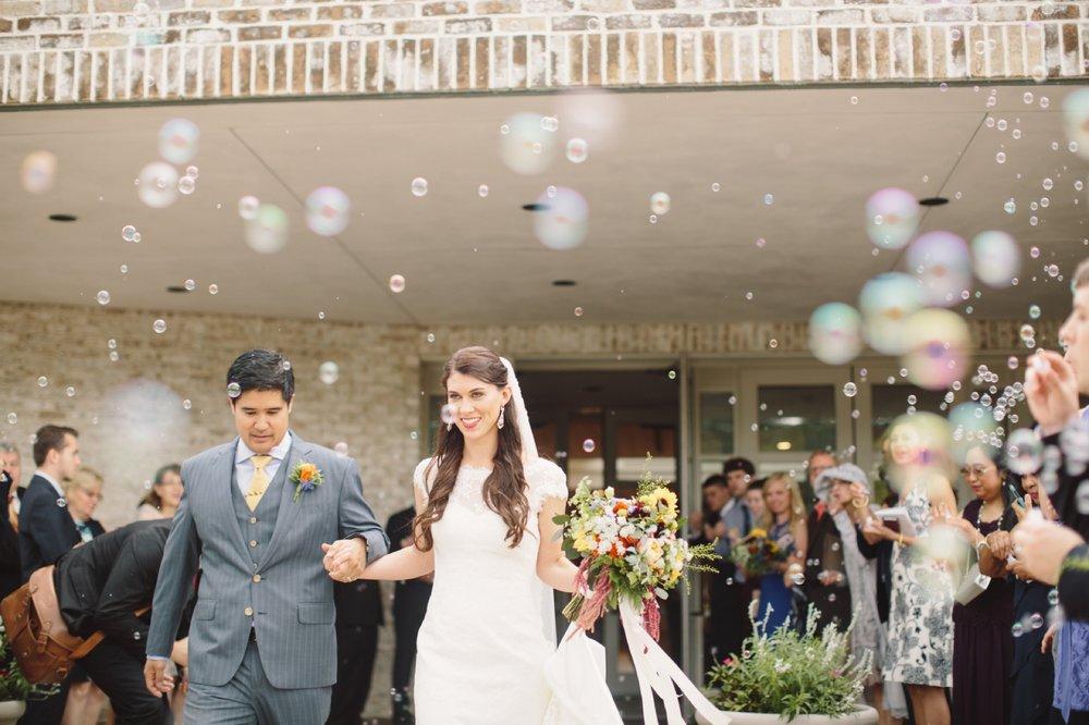 Indy_Wedding_Photography_025.jpg