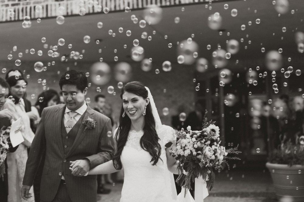 Indy_Wedding_Photography_026.jpg