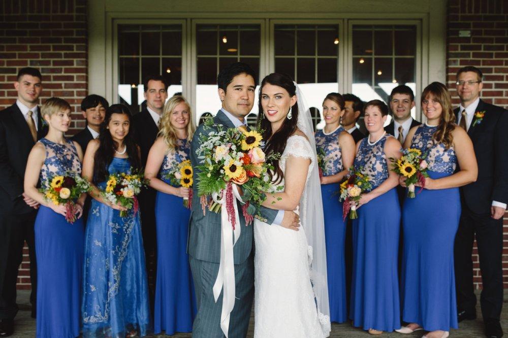 Indy_Wedding_Photography_028.jpg