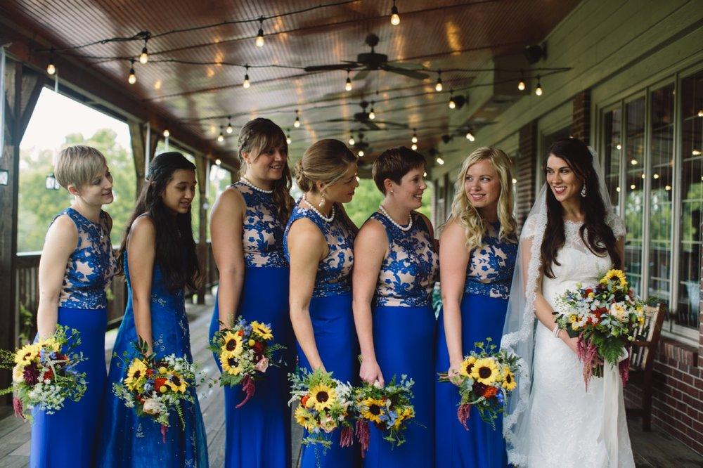 Indy_Wedding_Photography_030.jpg