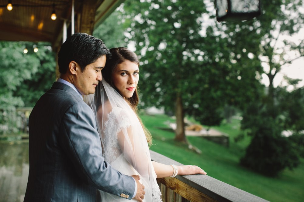 Indy_Wedding_Photography_032.jpg