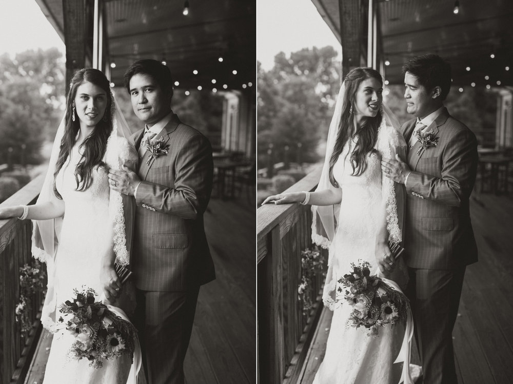 Indy_Wedding_Photography_033.jpg