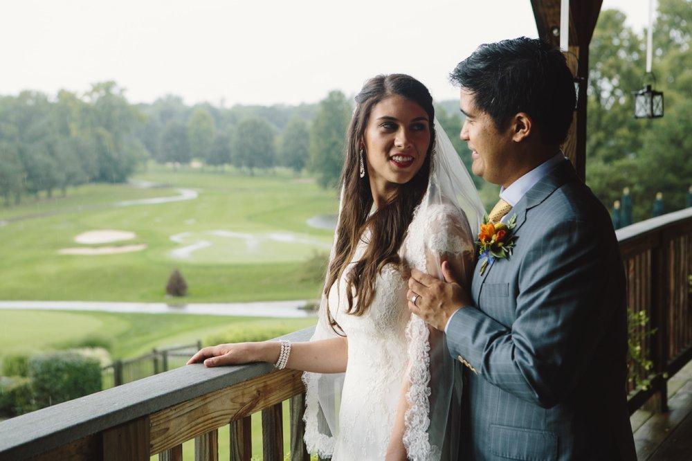 Indy_Wedding_Photography_034.jpg