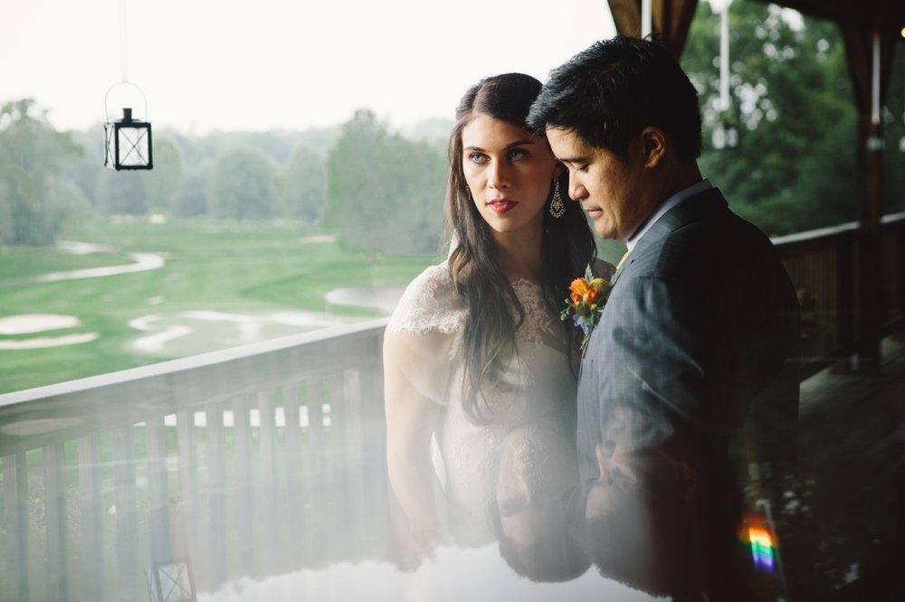 Indy_Wedding_Photography_036.jpg