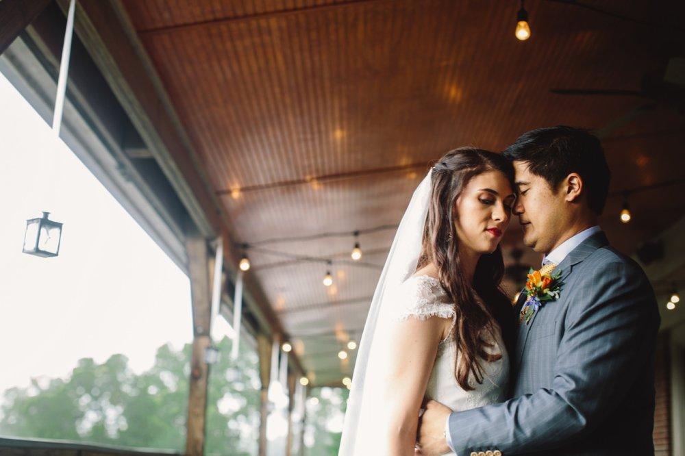 Indy_Wedding_Photography_035.jpg