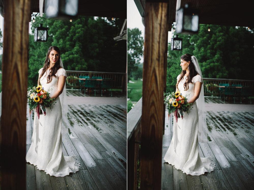 Indy_Wedding_Photography_038.jpg
