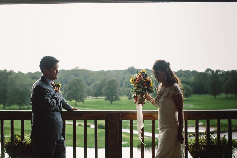 Indy_Wedding_Photography_041.jpg