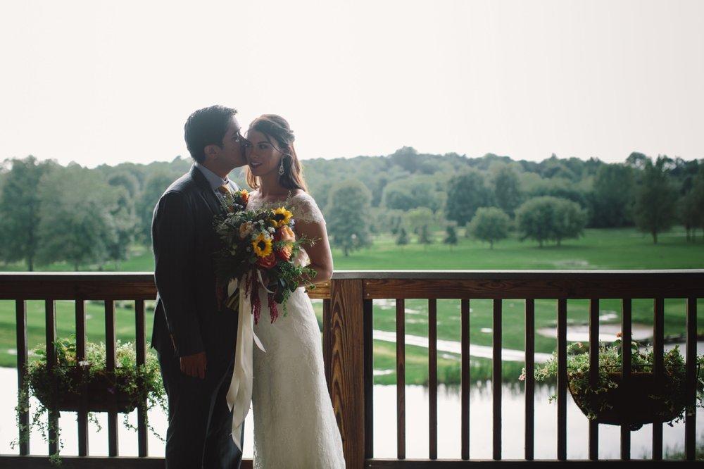Indy_Wedding_Photography_042.jpg