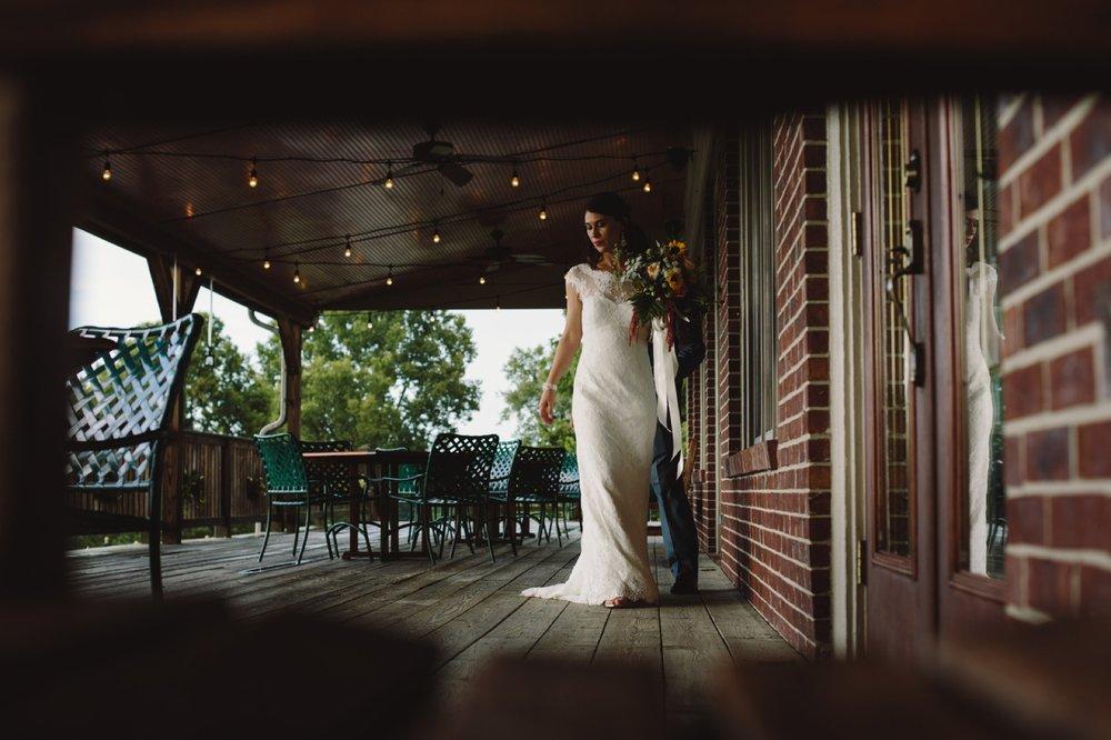 Indy_Wedding_Photography_043.jpg