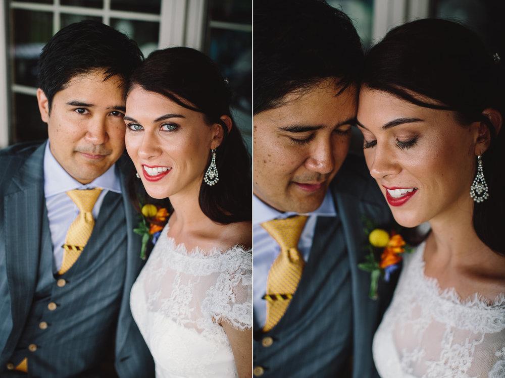 Indy_Wedding_Photography_044.jpg