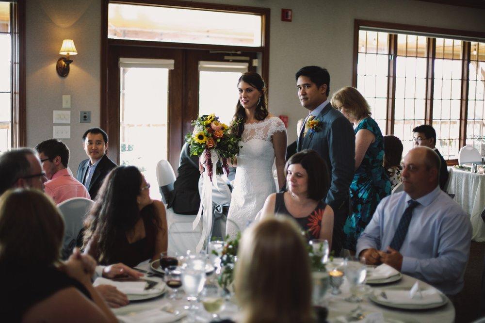 Indy_Wedding_Photography_045.jpg