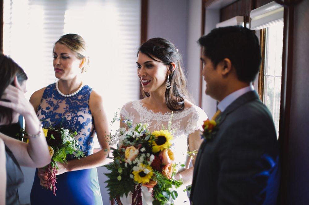 Indy_Wedding_Photography_047.jpg