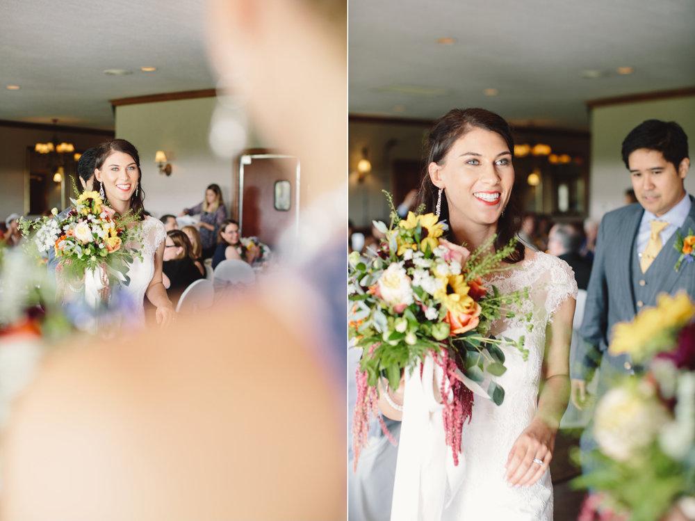 Indy_Wedding_Photography_046.jpg