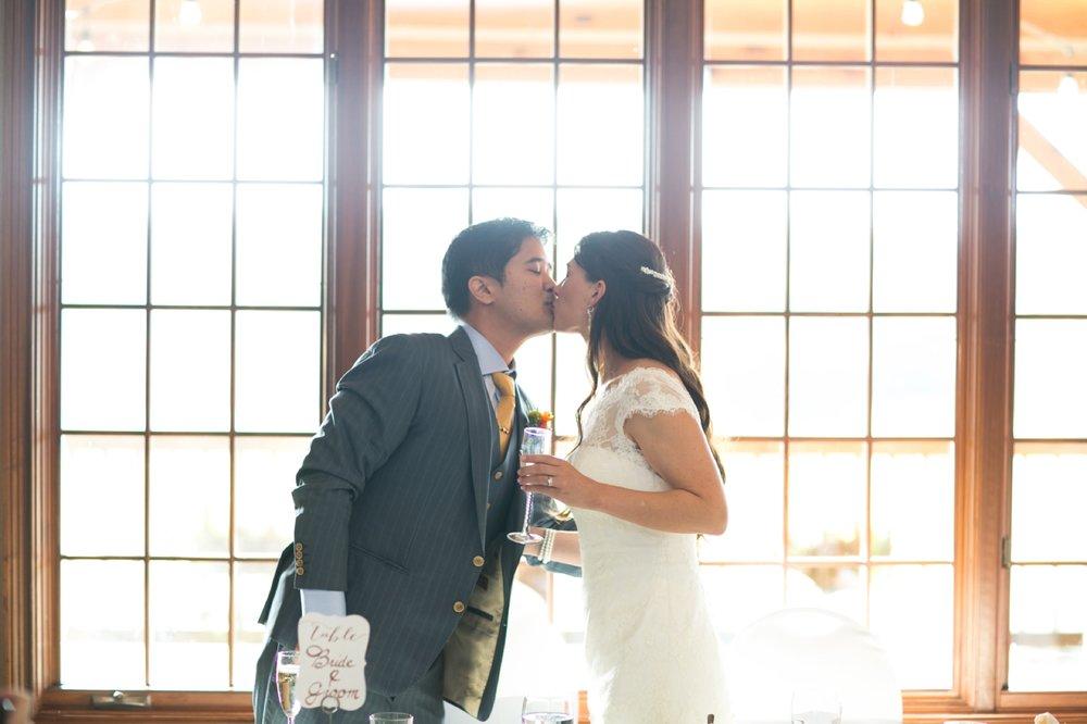 Indy_Wedding_Photography_049.jpg