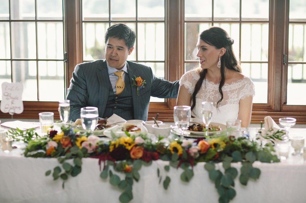 Indy_Wedding_Photography_048.jpg