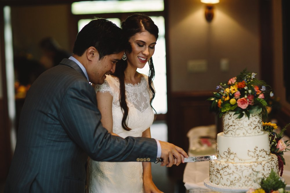 Indy_Wedding_Photography_052.jpg