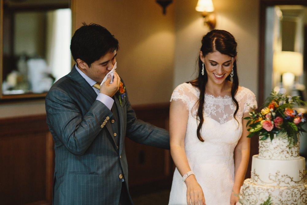 Indy_Wedding_Photography_054.jpg