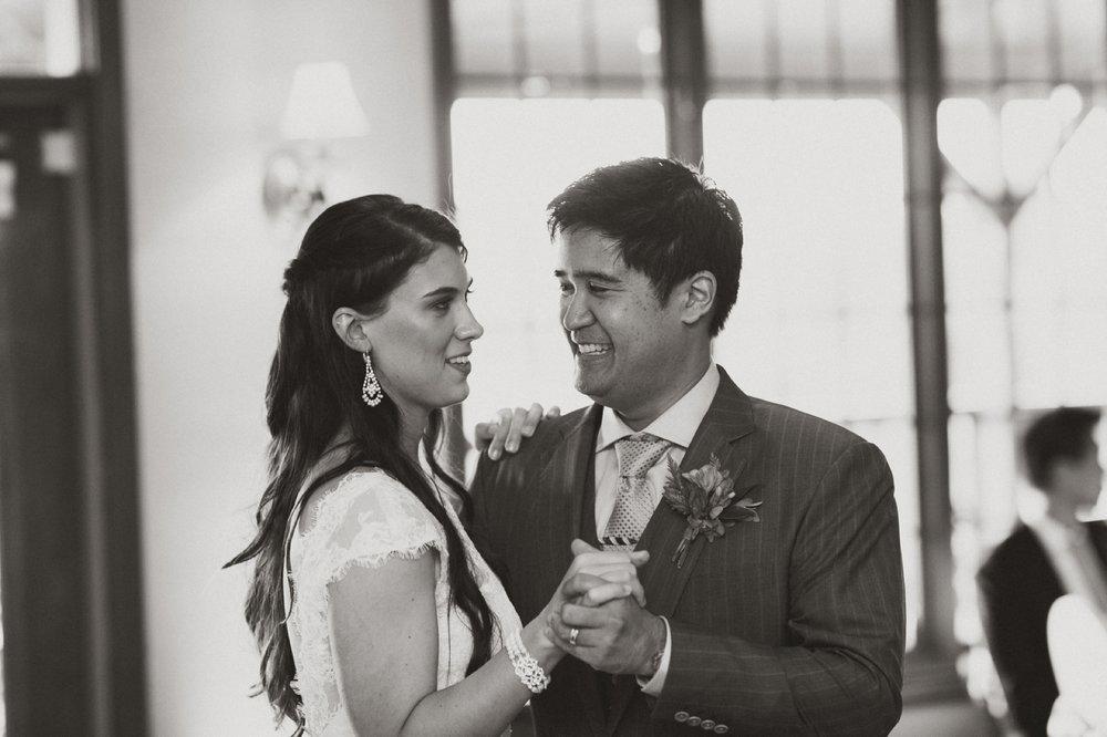 Indy_Wedding_Photography_056.jpg