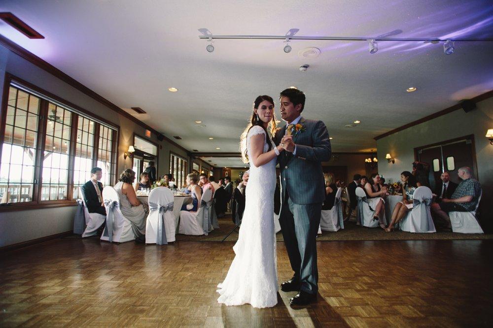 Indy_Wedding_Photography_057.jpg