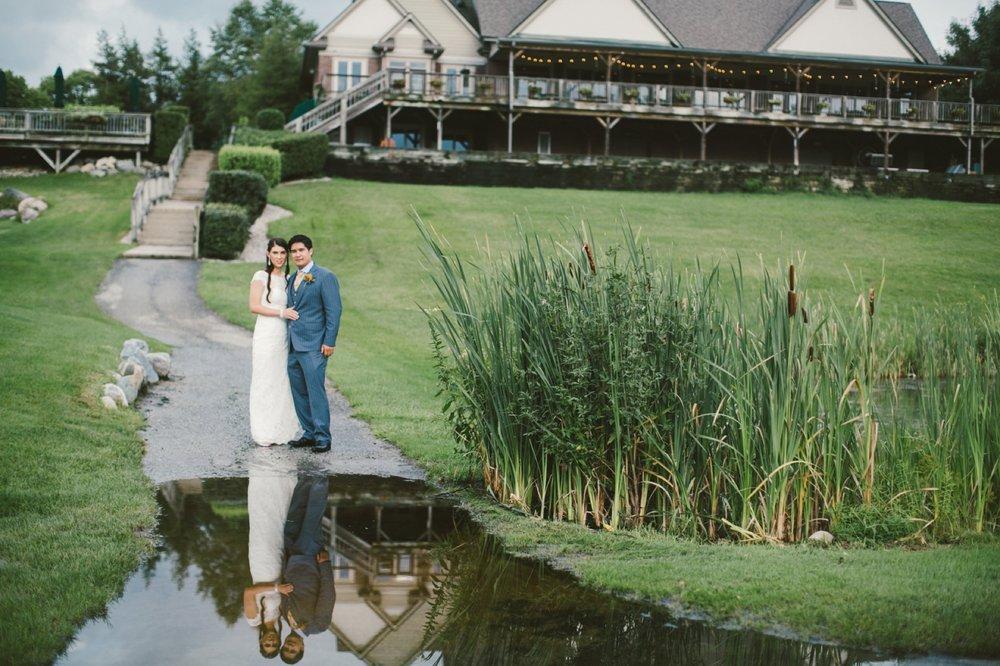 Indy_Wedding_Photography_062.jpg