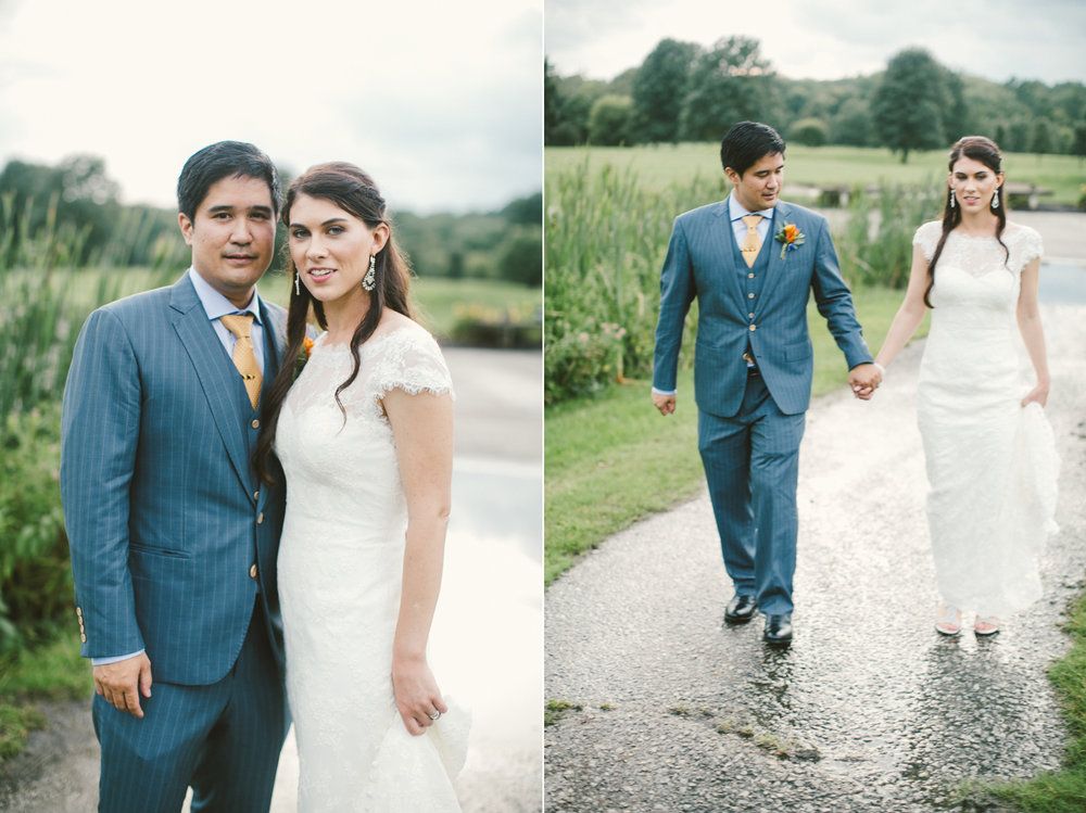 Indy_Wedding_Photography_063.jpg