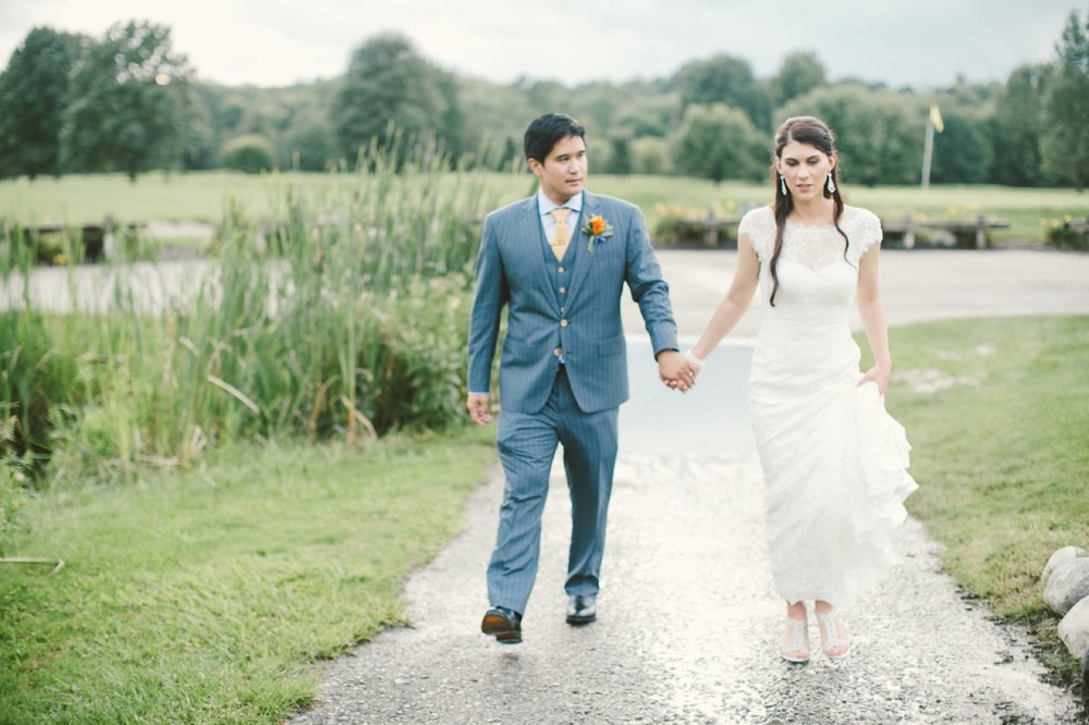 Indy_Wedding_Photography_064.jpg