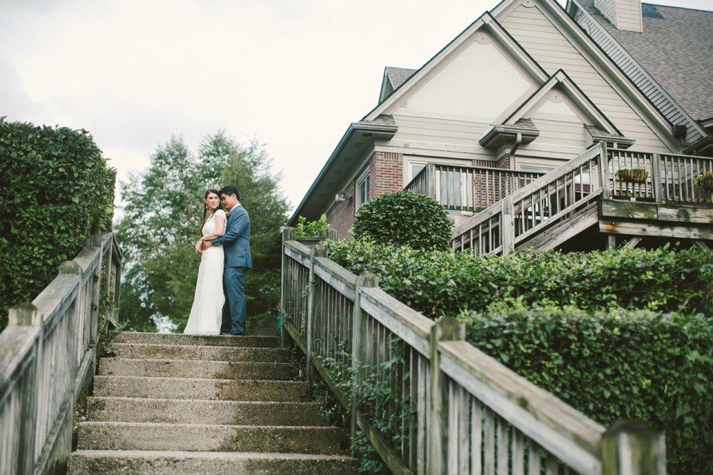 Indy_Wedding_Photography_065.jpg
