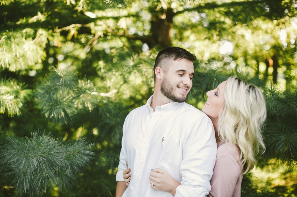 Indy_Engagement_Session_009.jpg