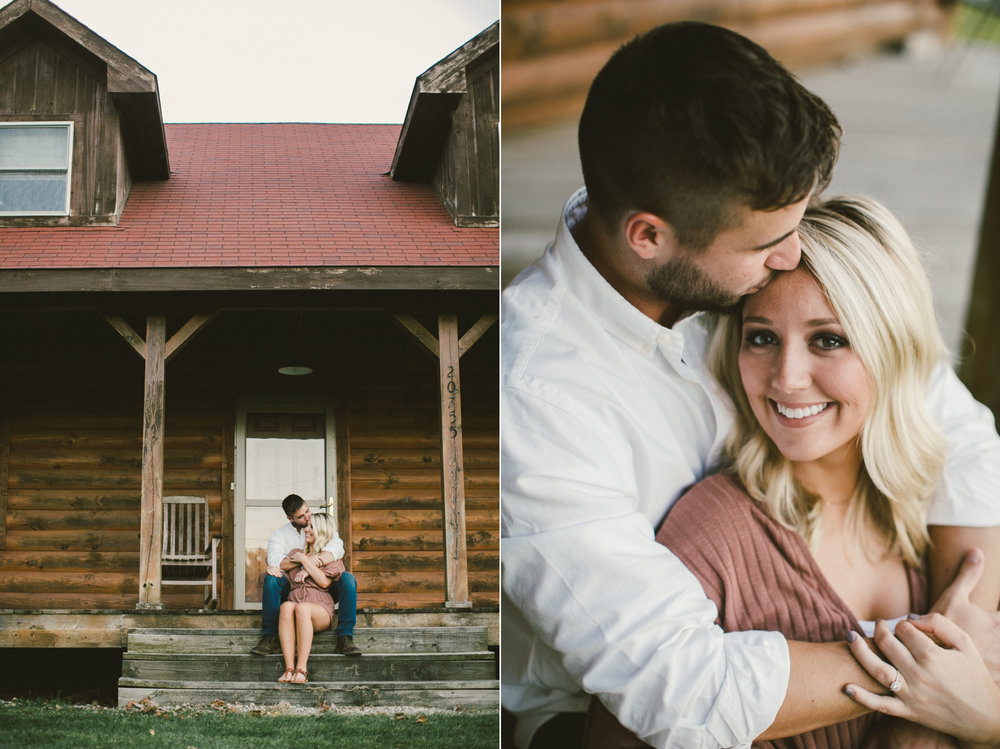 Indy_Engagement_Session_033.jpg