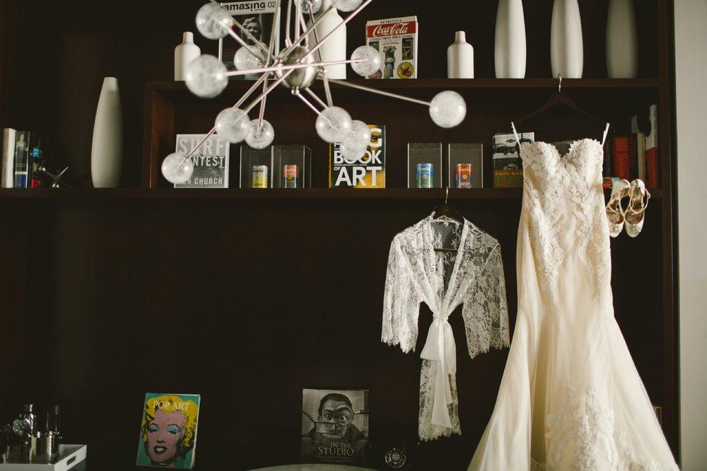 Indianapolis_Wedding_Photography_001.jpg