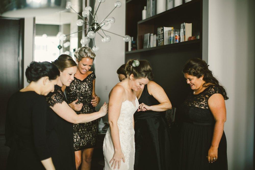 Indianapolis_Wedding_Photography_008.jpg