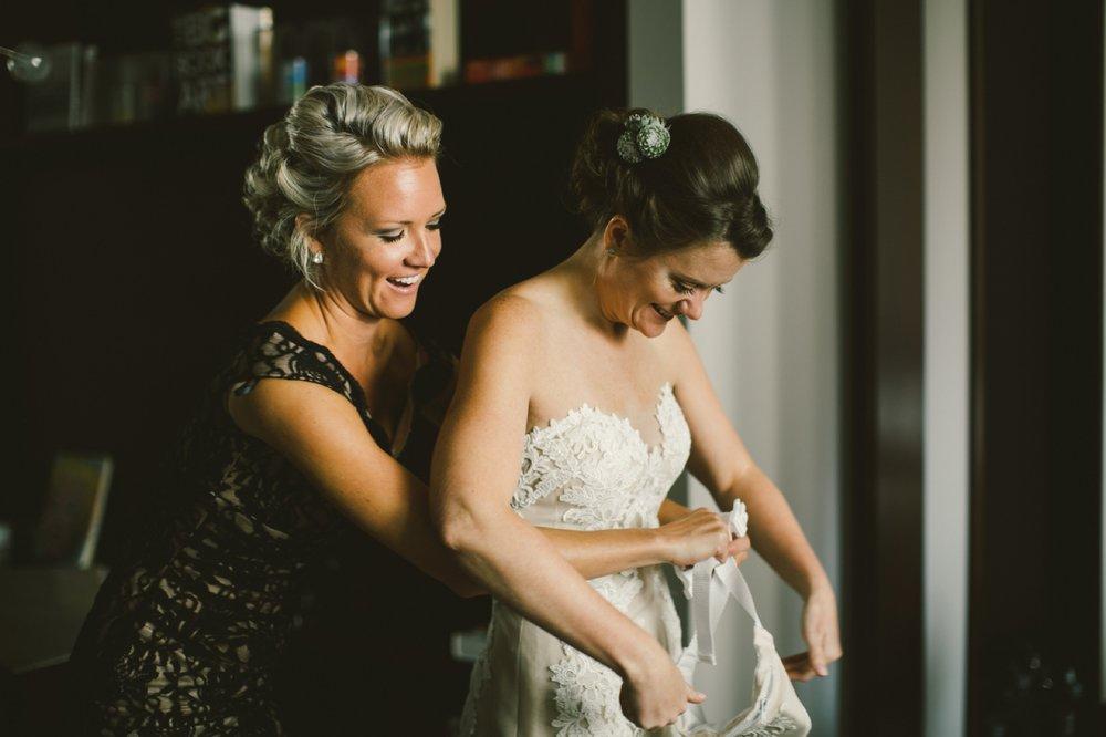 Indianapolis_Wedding_Photography_009.jpg