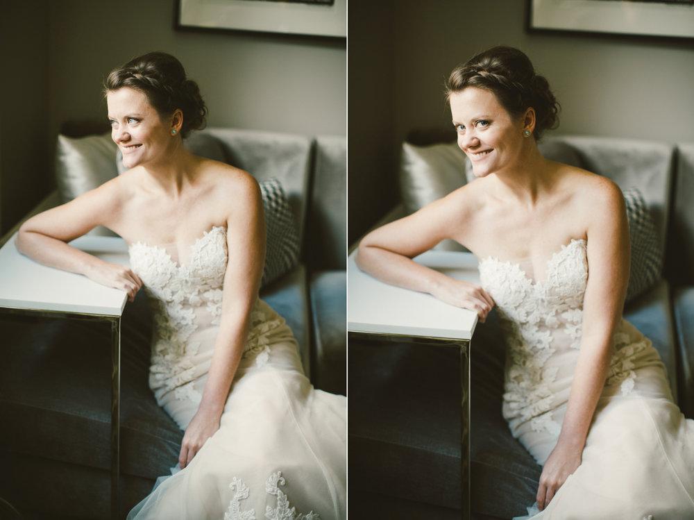 Indianapolis_Wedding_Photography_010.jpg
