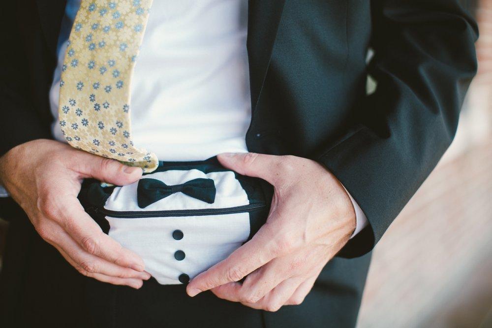Indianapolis_Wedding_Photography_013.jpg