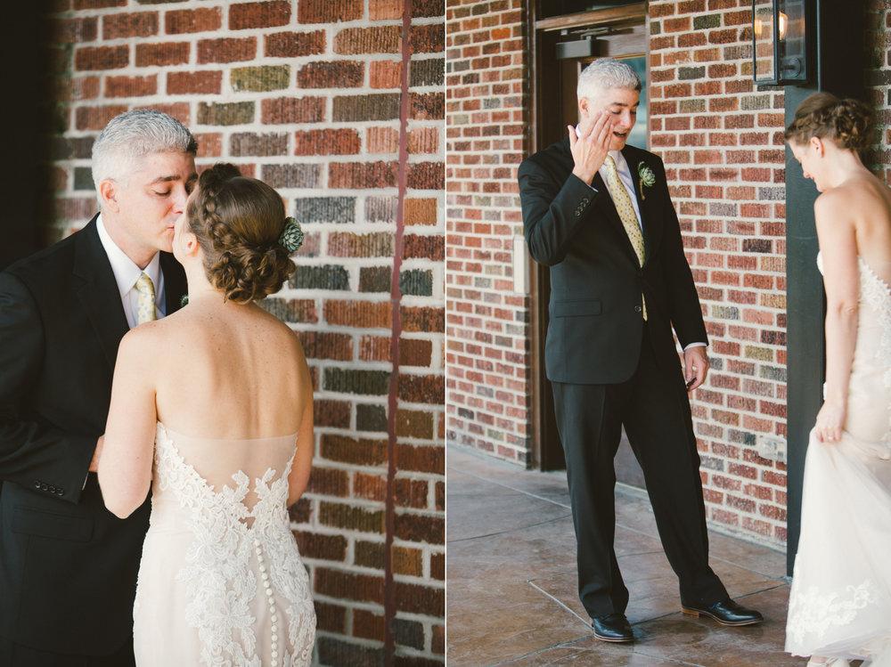 Indianapolis_Wedding_Photography_018.jpg