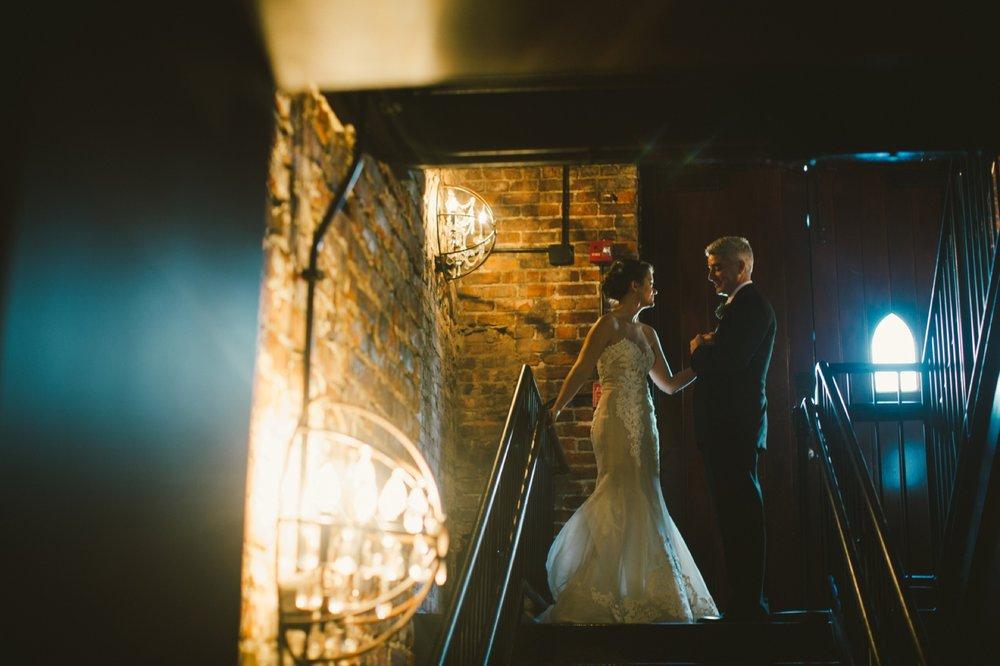 Indianapolis_Wedding_Photography_028.jpg