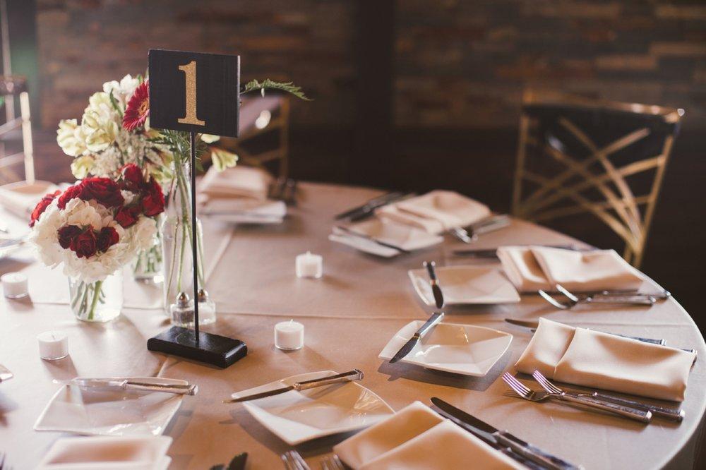 Indianapolis_Wedding_Photography_027.jpg